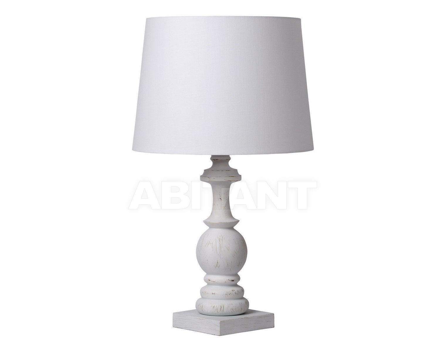 Купить Лампа настольная JOCO Lucide  Table And Floorlamps 17541/50/21