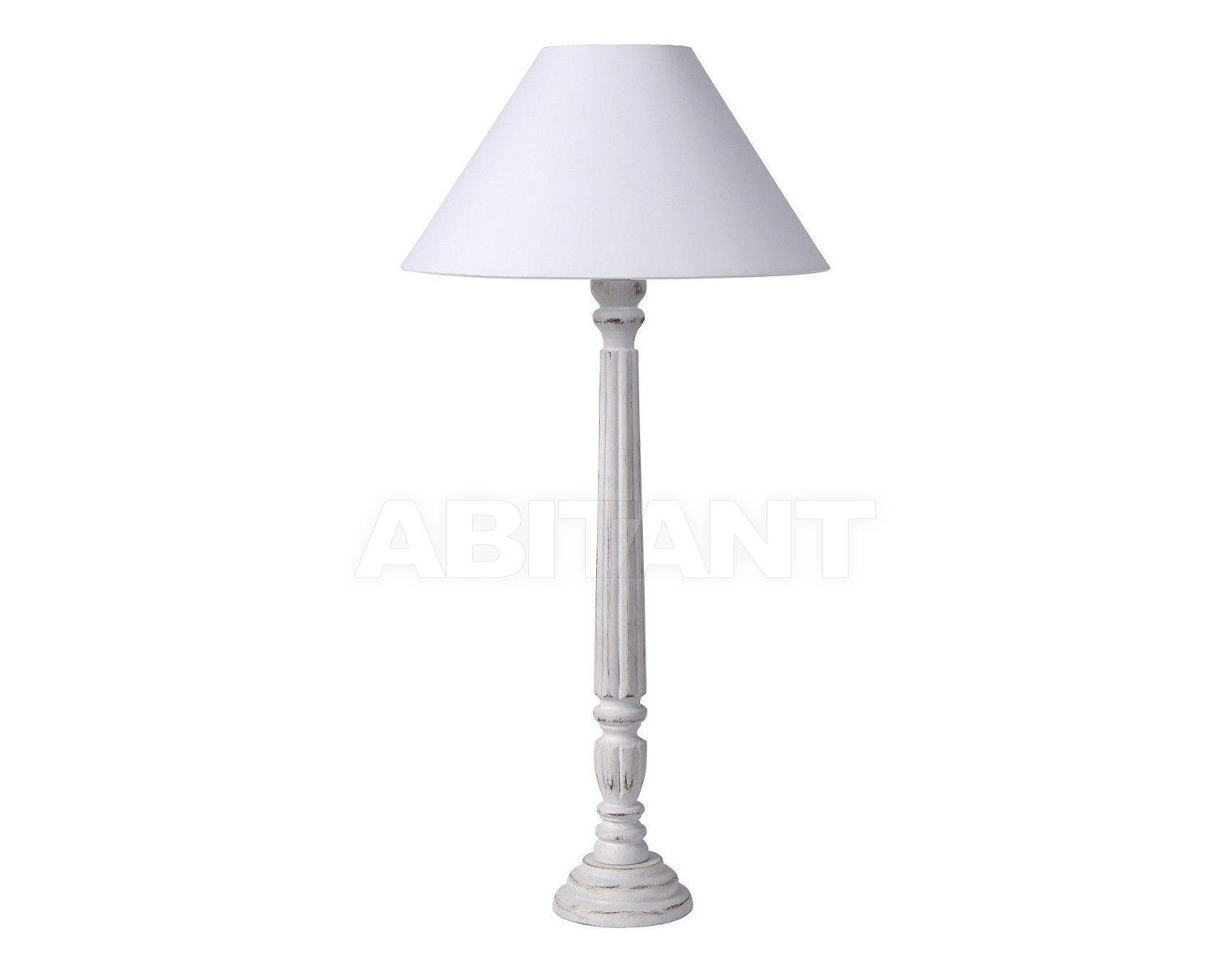 Купить Лампа настольная COTTAGE Lucide  Table And Floorlamps 17557/62/21