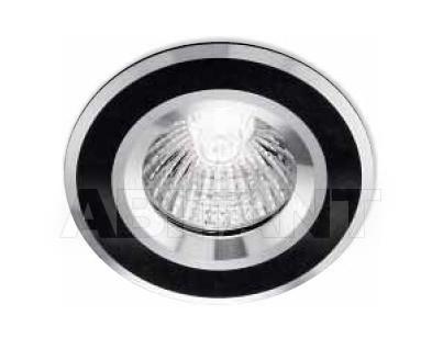 Купить Встраиваемый светильник Gea Luce srl Magie GFA130