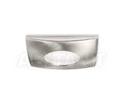 Купить Встраиваемый светильник Gea Luce srl Magie GFA376