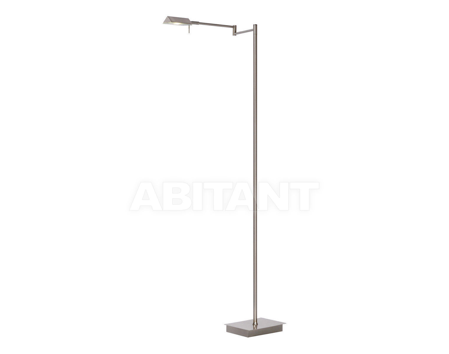 Купить Торшер Lucide  Table And Floorlamps 12720/26/12