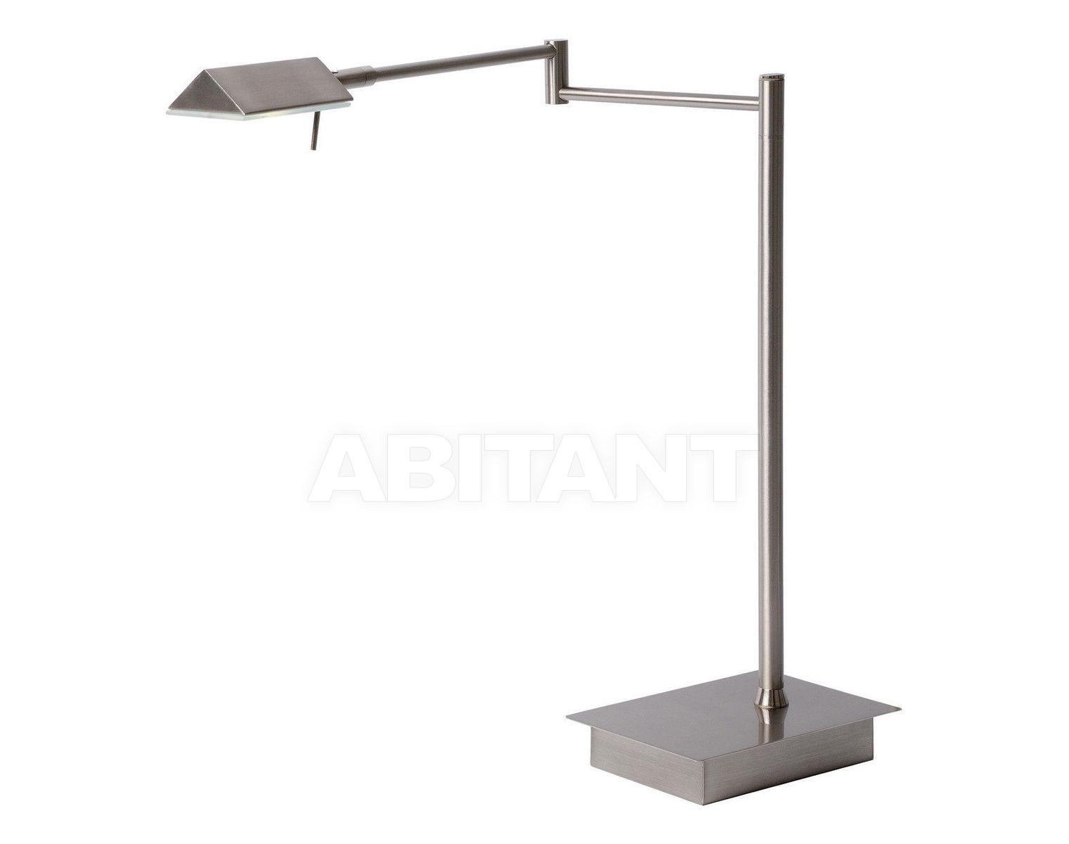 Купить Лампа настольная KERA Lucide  Table And Floorlamps 12620/26/12