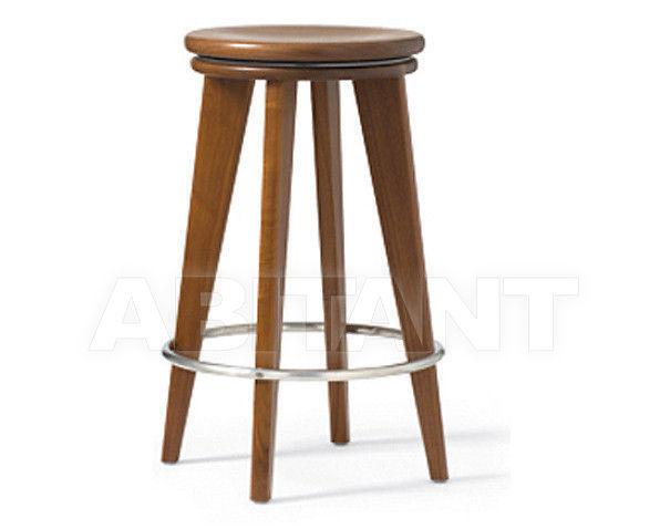 Купить Барный стул Altura Furniture 2013 Top Stool без спинки / NATURAL