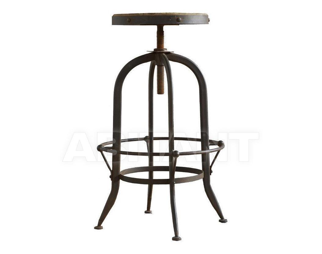 Купить Барный стул Dialma Brown Mobili DB002026