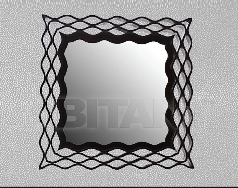 Купить Зеркало настенное Naga Design Furniture PH098B