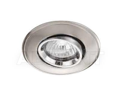 Купить Встраиваемый светильник Gea Luce srl Magie GFA001
