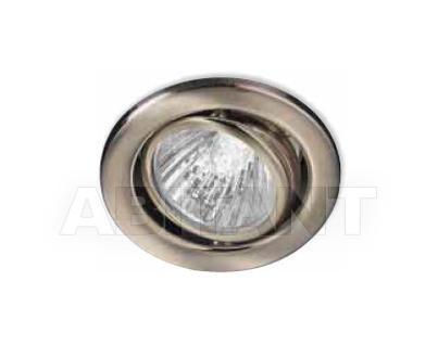 Купить Встраиваемый светильник Gea Luce srl Magie GFA023LF