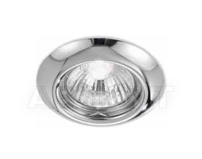 Купить Встраиваемый светильник Gea Luce srl Magie GFA010LF
