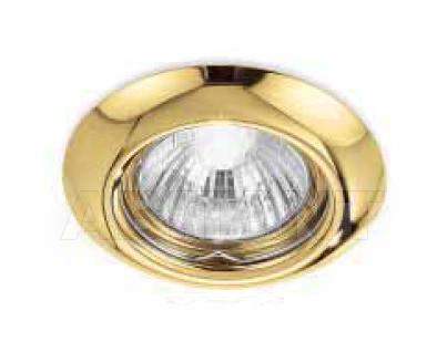 Купить Встраиваемый светильник Gea Luce srl Magie GFA015LF