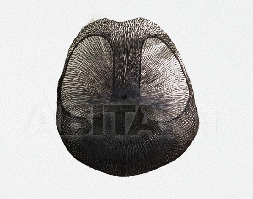 Купить Кресло Naga Design Seating PH047