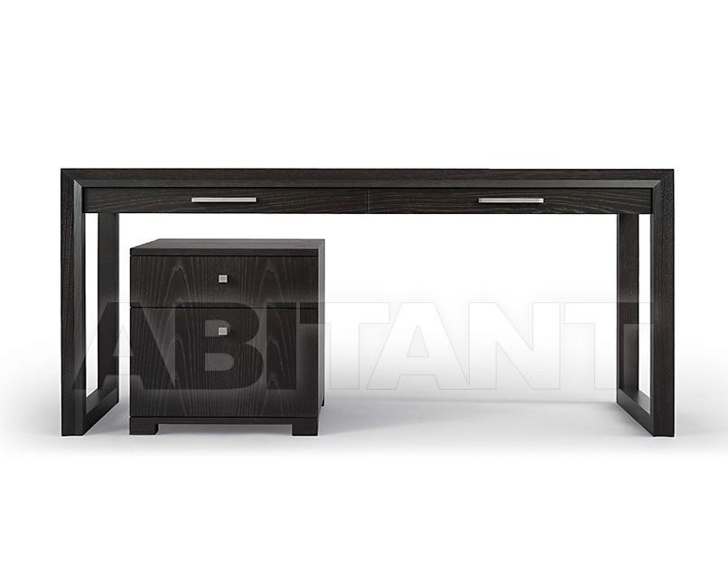 Купить Стол письменный Altura Furniture 2013 Arris 60' / NATURAL 3