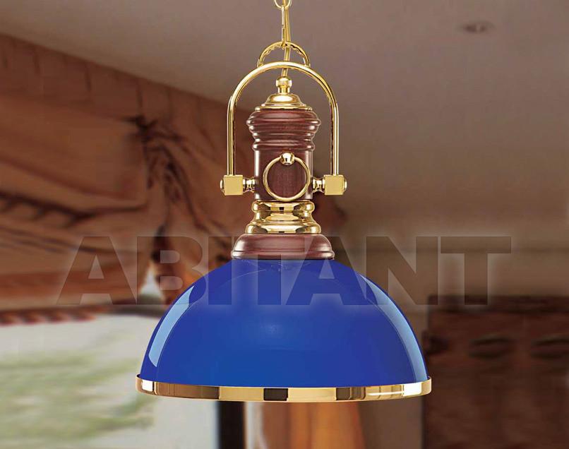 Купить Светильник RM Moretti  2011 1108.V.9