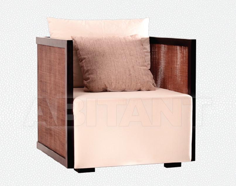 Купить Кресло Naga Design Seating PH075