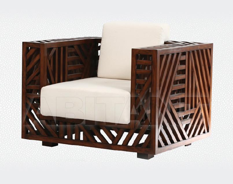 Купить Кресло Naga Design Seating PH052