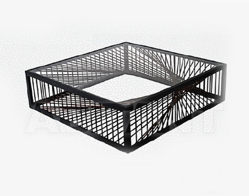 Купить Столик журнальный Naga Tables PH029
