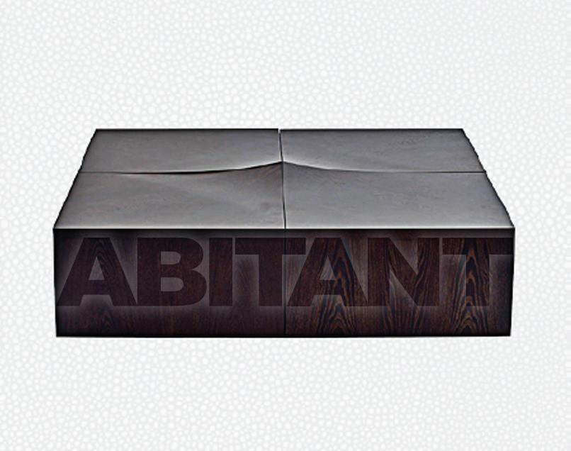 Купить Столик журнальный Naga Tables PH021