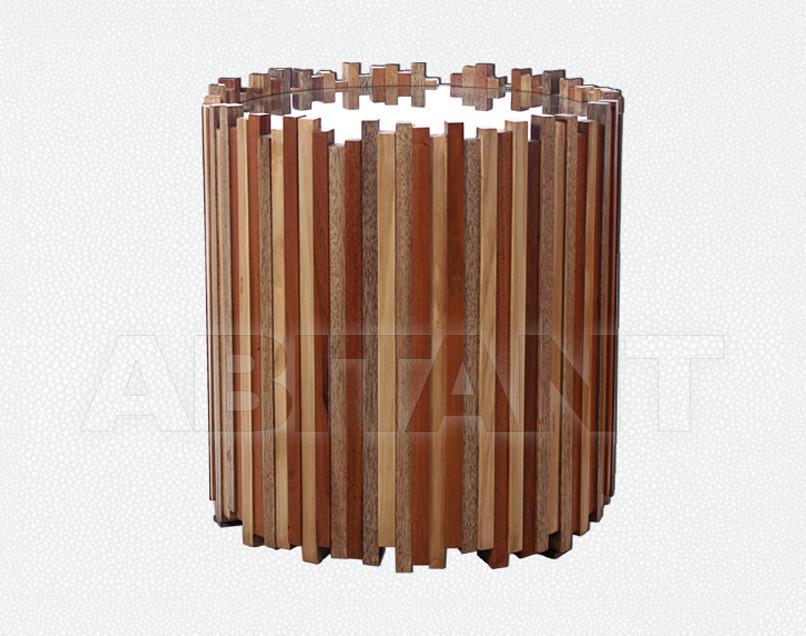 Купить Столик кофейный Naga Tables PH086