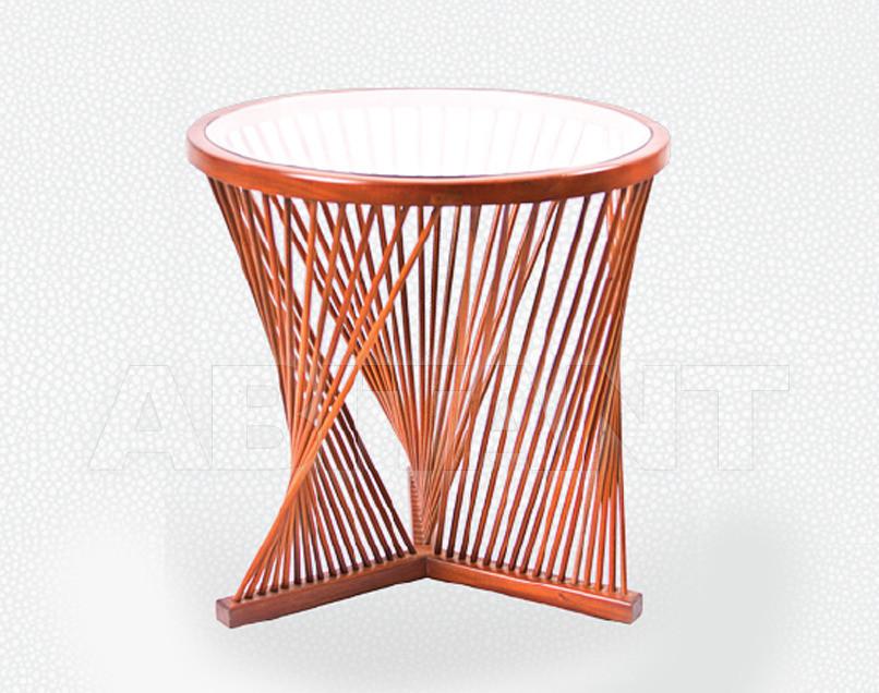 Купить Столик кофейный Naga Tables PH106