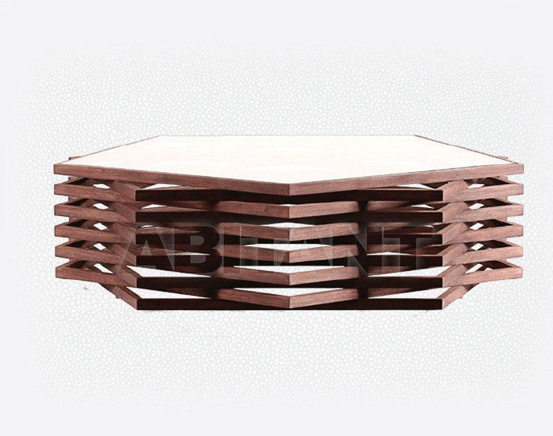Купить Столик кофейный Naga Tables PH056