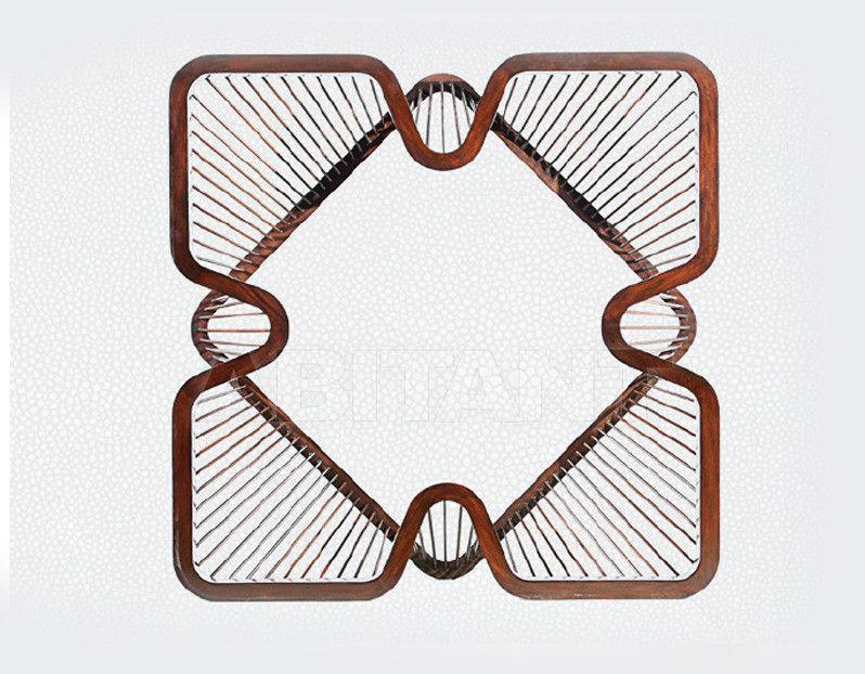 Купить Столик журнальный Naga Tables PH069