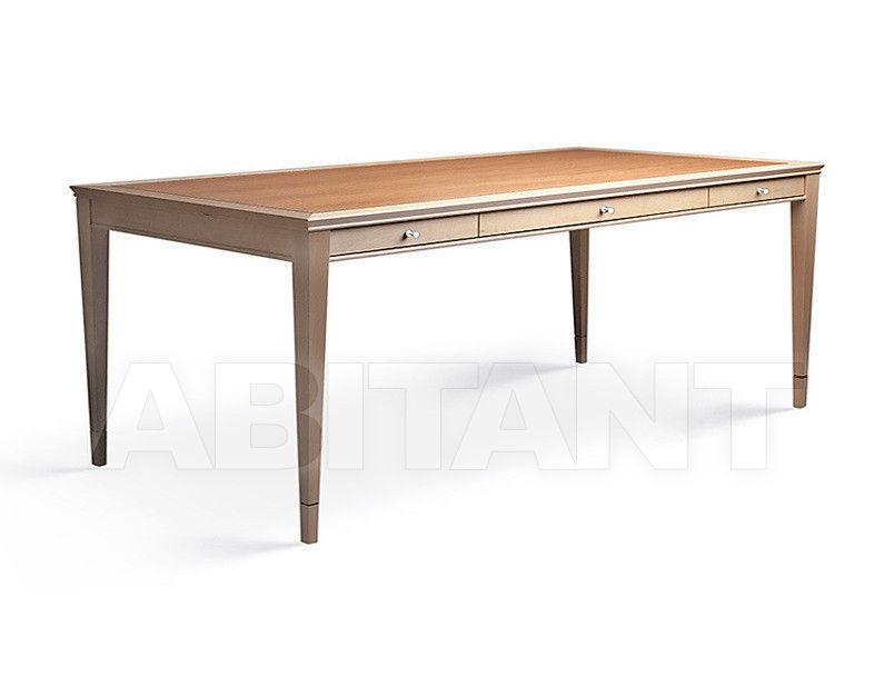 Купить Стол письменный Altura Furniture 2013 Astragal 72' / NATURAL