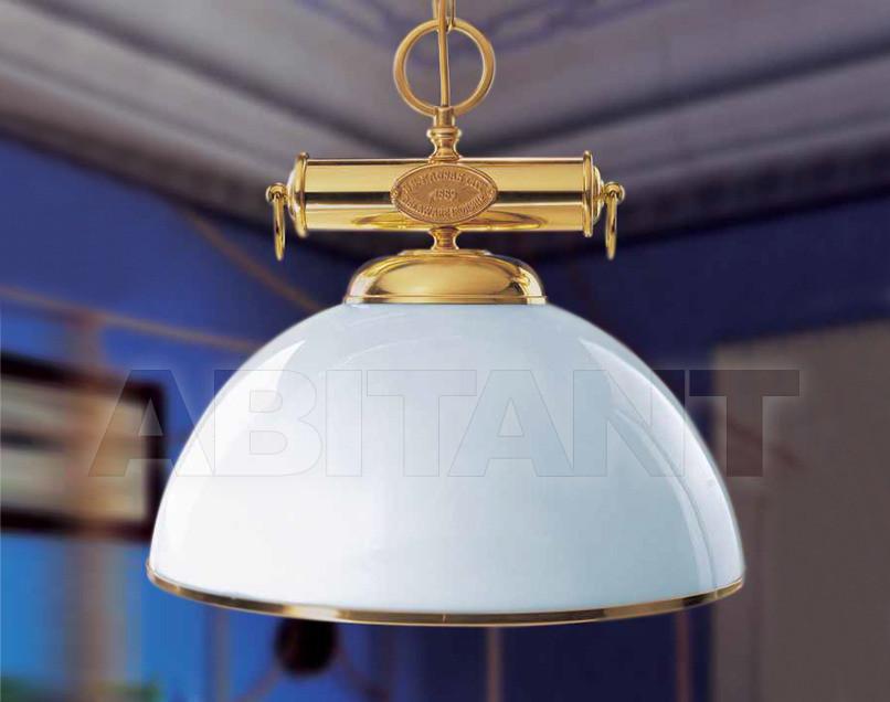 Купить Светильник RM Moretti  2011 1023.V.6