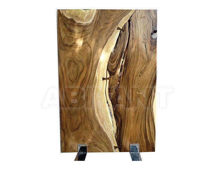 Купить Интерьерная миниатюра Naga Furniture SA579