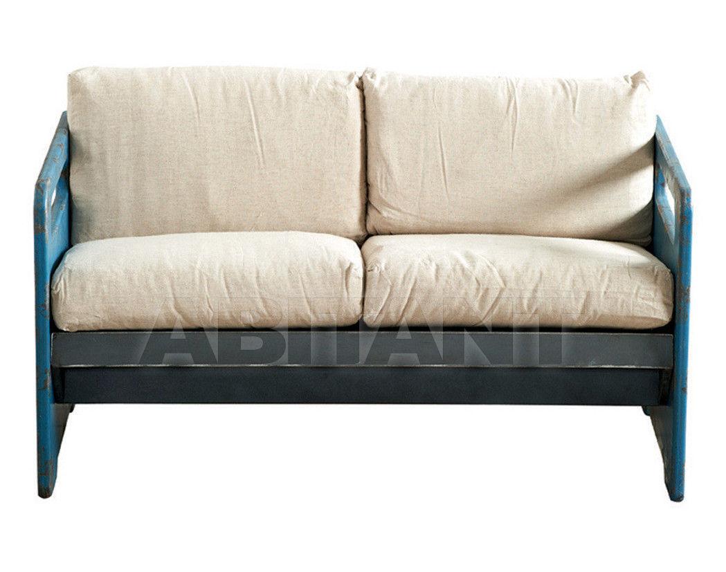 Купить Диван Dialma Brown Mobili DB002516