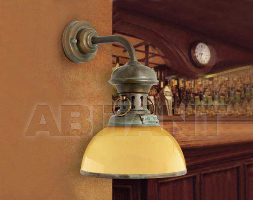 Купить Бра RM Moretti  2011 1008.AR.7