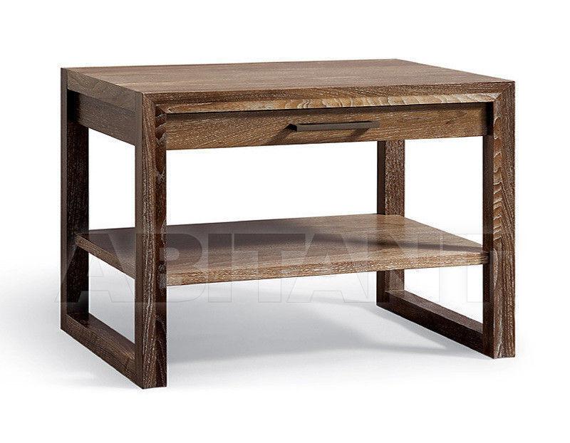 Купить Тумбочка Altura Furniture 2013 Arris Side 36' / NATURAL