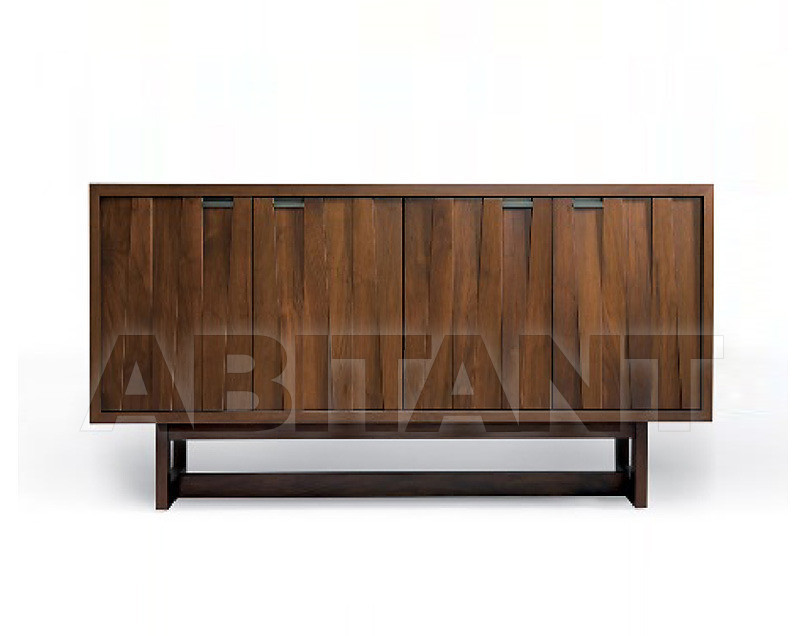 Купить Комод Altura Furniture 2013 Octave 60' / NATURAL D60 2