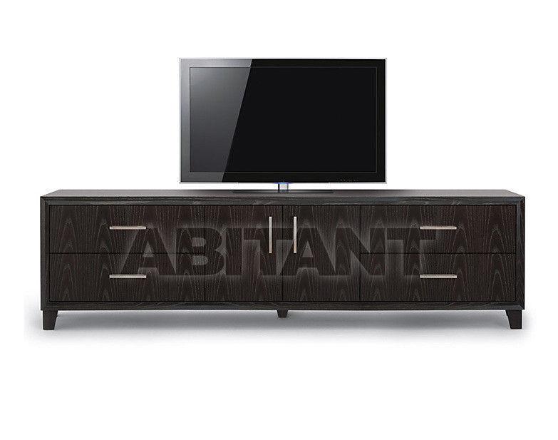 Купить Стойка под аппаратуру Altura Furniture 2013 Arris Media 96' / NATURAL