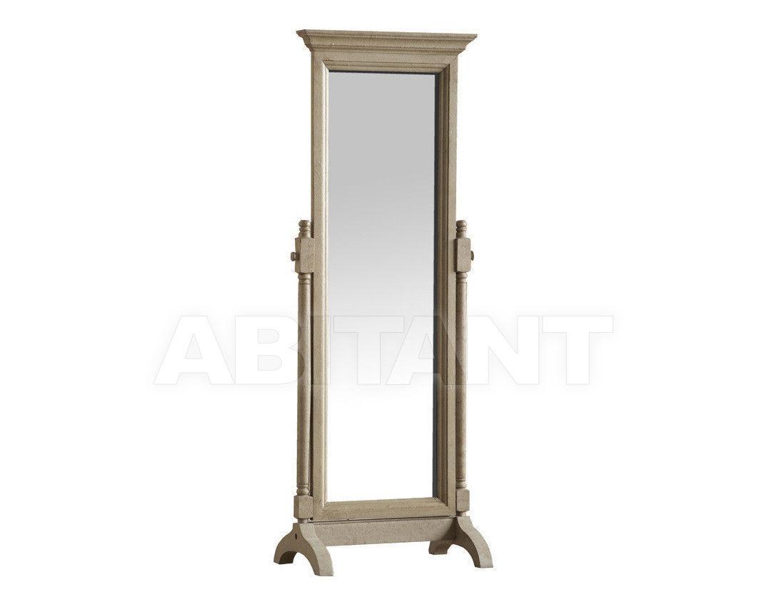Купить Зеркало напольное Dialma Brown Mobili DB002045