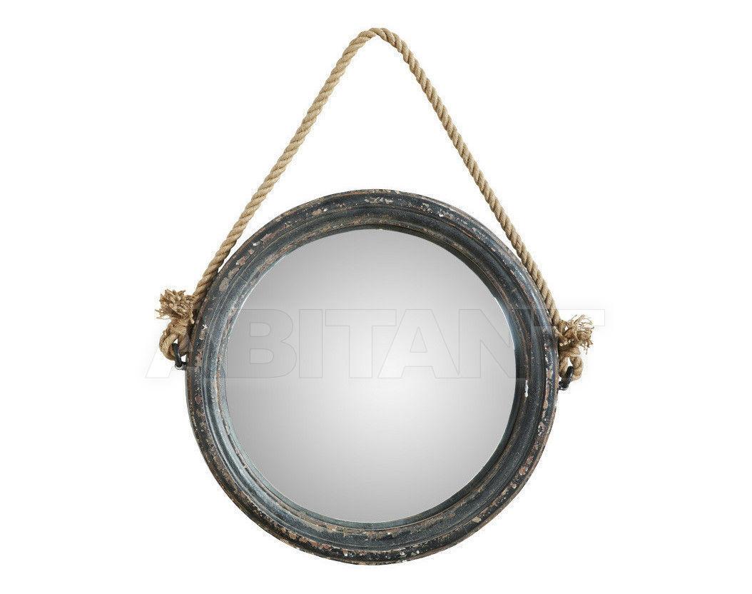 Купить Зеркало настенное Dialma Brown Mobili DB002751
