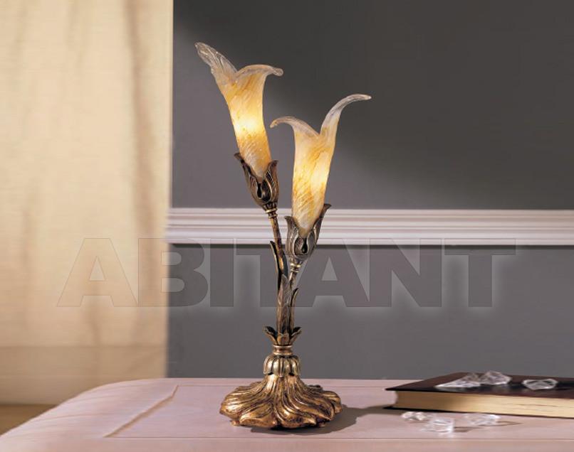 Купить Лампа настольная Almerich Classic Master Ii 2275