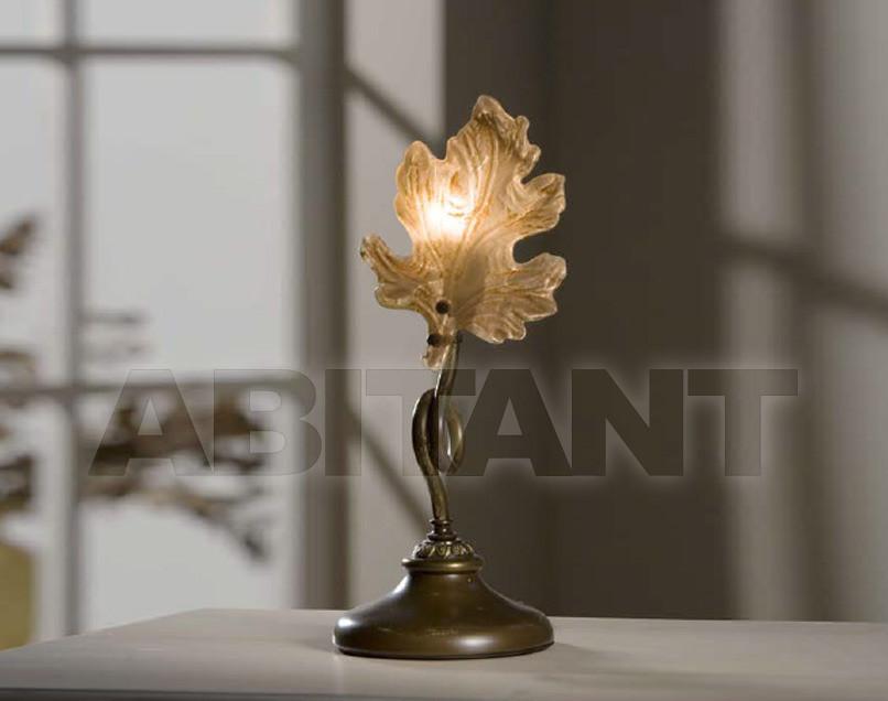 Купить Лампа настольная Almerich Classic Master Ii 2396