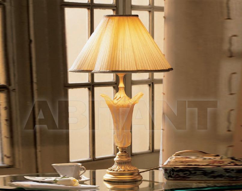 Купить Лампа настольная Almerich Classic Master Ii 2118