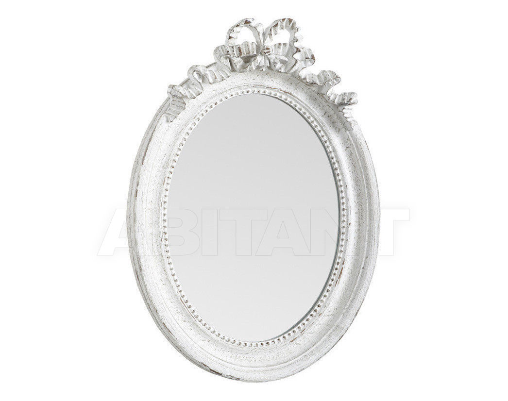 Купить Зеркало настенное Dialma Brown Mobili DB002766