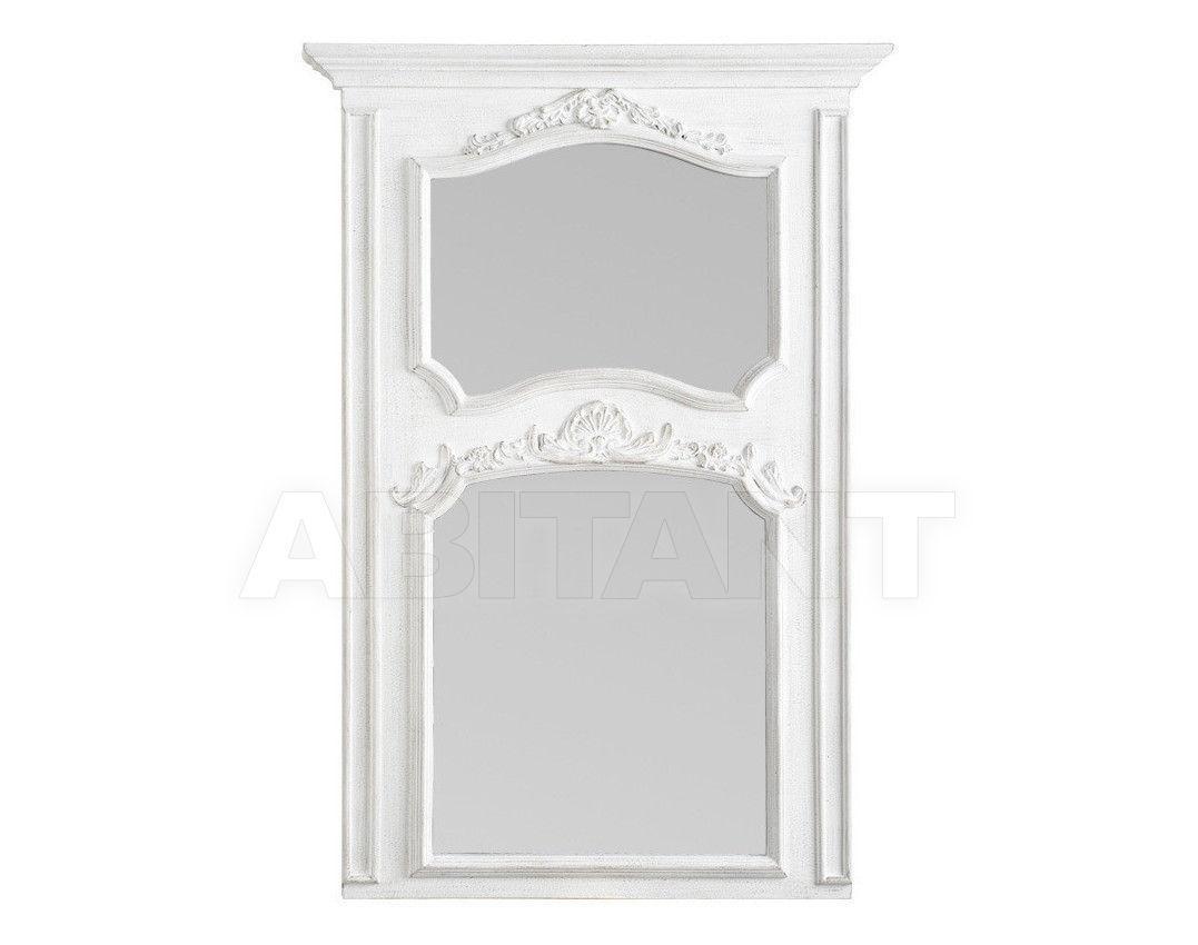 Купить Зеркало настенное Dialma Brown Mobili DB002768