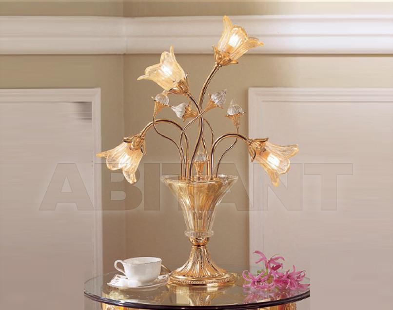 Купить Лампа настольная Almerich Classic Master Ii 2246