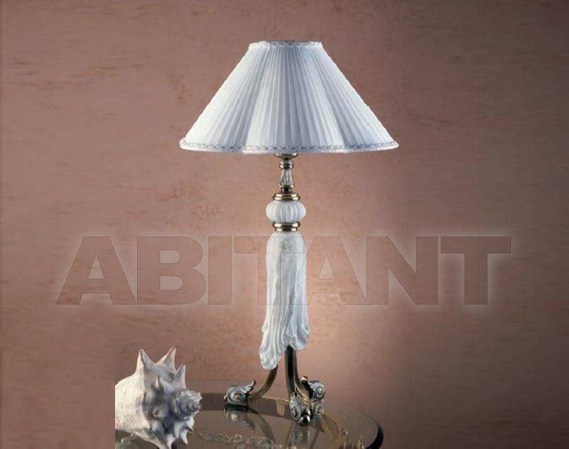Купить Лампа настольная Almerich Classic Master Ii 1997