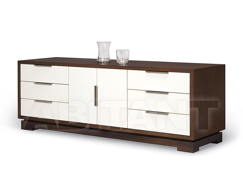 Купить Комод Altura Furniture 2013 Stratus Sideboard 96' / NATURAL CX96