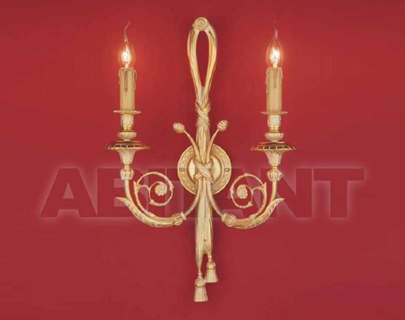 Купить Бра Almerich Classic Master Ii 2013