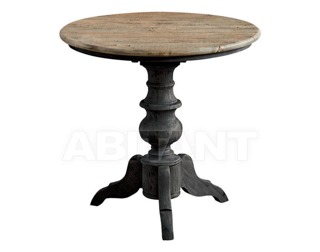 Купить Столик кофейный Dialma Brown Mobili DB002881