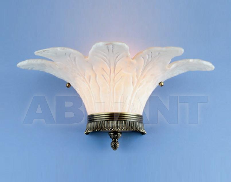 Купить Светильник настенный Almerich Classic Master Ii 2087