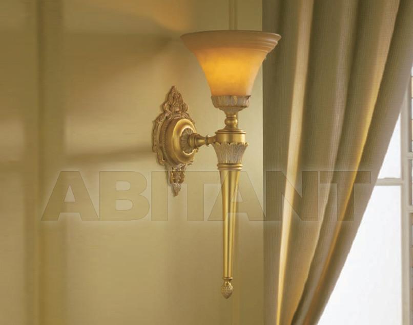 Купить Бра Almerich Classic Master Ii 2012
