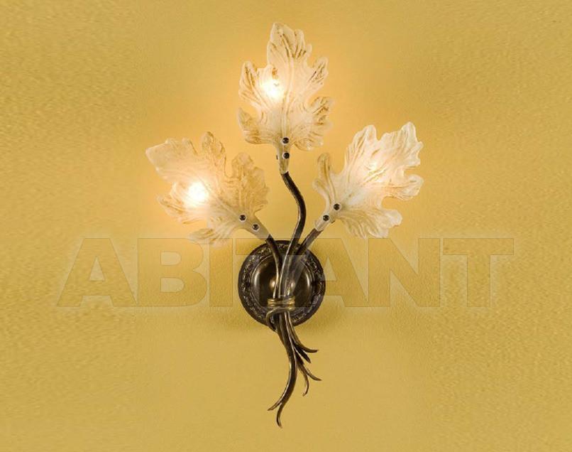 Купить Светильник настенный Almerich Classic Master Ii 2394