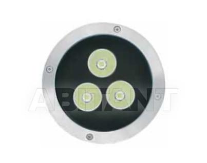 Купить Встраиваемый светильник RM Moretti  Esterni 5131LS12