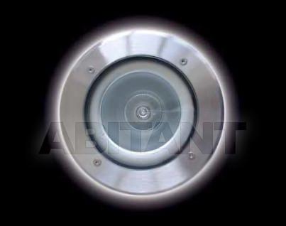 Купить Встраиваемый светильник RM Moretti  Esterni 5121GU5.3