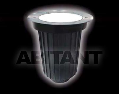 Купить Встраиваемый светильник RM Moretti  Esterni 5021F18